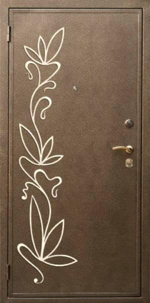 Дверь № д 15