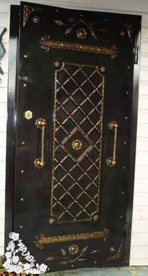 Дверь № д 18