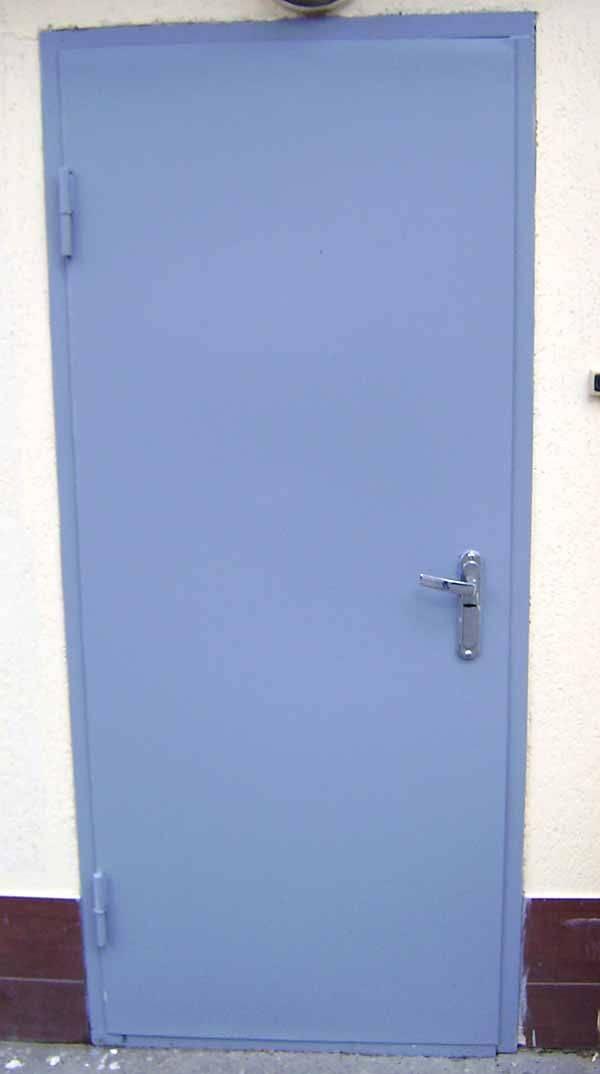 Дверь № д 26