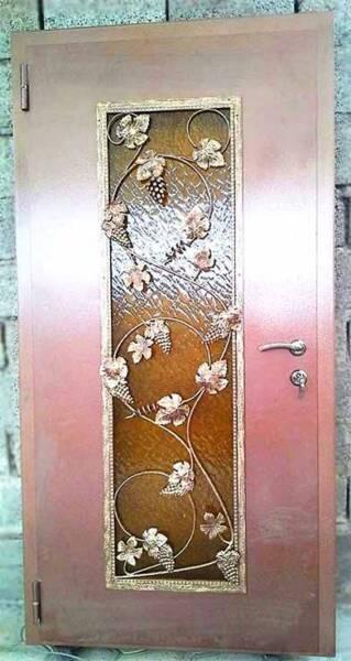 Дверь № д 32