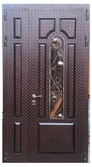 Дверь № д 47