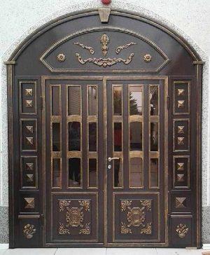 Дверь № д 51