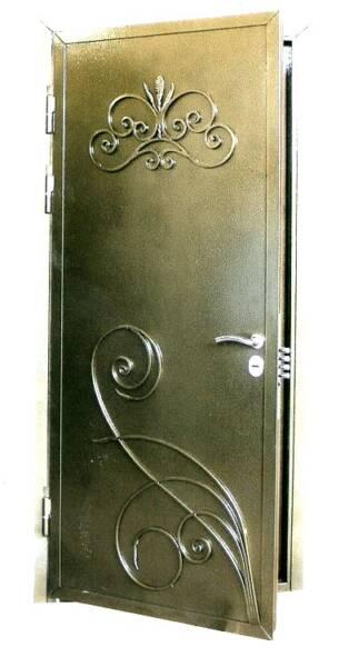 Дверь № д 13