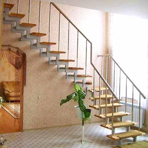 Лестница № лг5