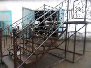Лестница-1.