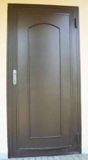 Дверь № д8