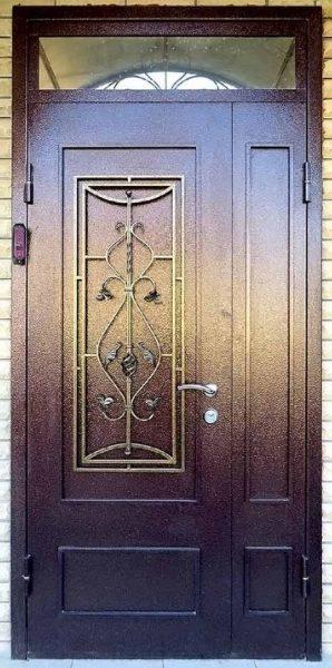 Дверь № д 56