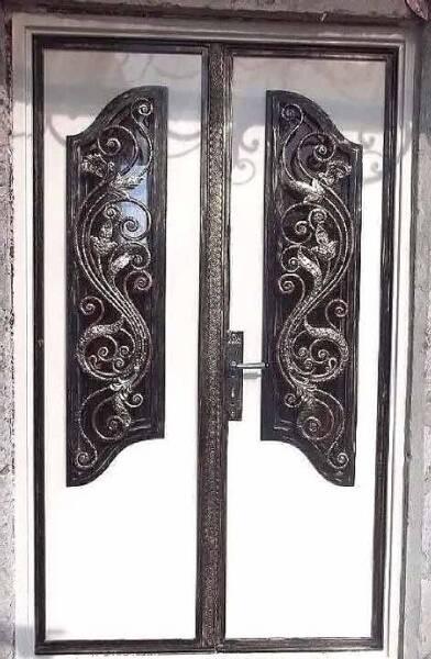 Дверь № д 63