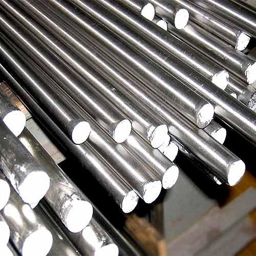 Прут-катанный-диаметр-16-мм