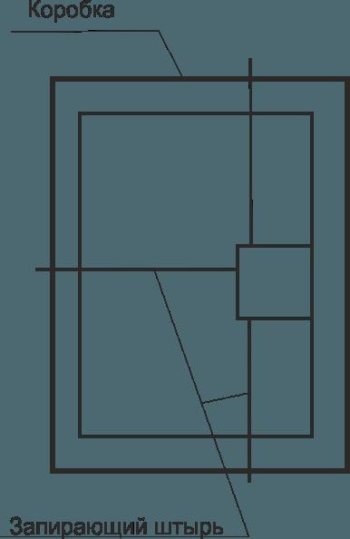 Схема-крабового-запора
