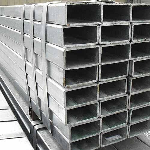 Труба-стальная-профильная-40х100