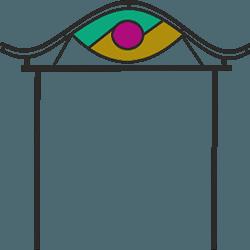 Форма-навеса-маркиза