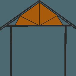 форма-навеса-двухскатная
