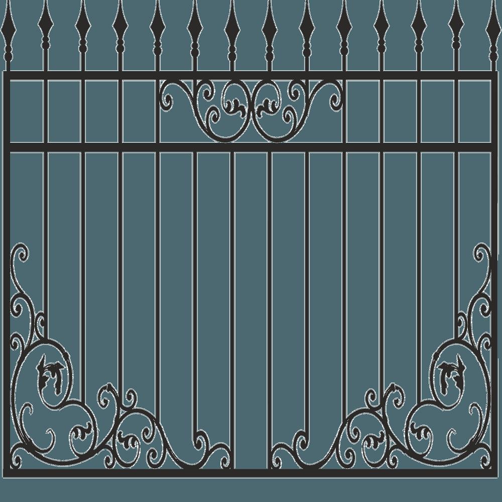 Забор-кованый-вектор-1.
